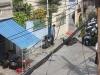 Vụ bắn chết người Trung Quốc tại Đà Nẵng: Xác định nghi can