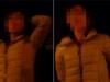 'Bướm đêm' U40 co ro trong rét bên bờ sông Tô Lịch kéo khách