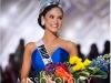 Rộ tin 'dàn xếp' kết quả dẫn đến đọc nhầm tại Hoa hậu Hoàn vũ