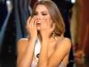 Hoa hậu Colombia tự vẫn là tin đồn sai sự thật
