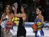 Colombia đâm đơn kiện, quyết giành vương miện lại cho Hoa hậu Colombia