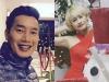Các MC nhà đài háo hức khoe ảnh dịp Giáng sinh 2015
