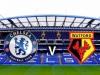 Link xem trực tiếp Chelsea - Watford lúc 22h00 ngày 26/12