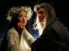Cặp đôi nào võ công giỏi nhất trong truyện Kim Dung?