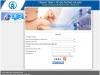 Cách đăng ký tiêm vắc-xin Pentaxim qua mạng