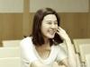 Kim Ha Neul ghi điểm với vẻ đẹp trong veo ở tuổi 40