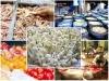 Những bê bối thực phẩm nổi bật năm 2015