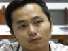 Nổ súng bắn chết người Trung Quốc ở Đà Nẵng: Lời khai nghi phạm