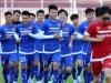 U23 Việt Nam đón nhận tin vui trước trận giao hữu với U23 Yemen