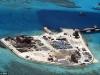 Ấn Độ lắp trạm vệ tinh theo dõi Biển Đông tại Việt Nam