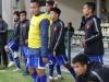 U23 Việt Nam nhận tin không vui sau trận thua Yemen