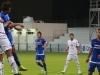 Tin thể thao sáng ngày 5/1: Real sa thải Benitez, U23 Việt Nam thua U23 Yemen
