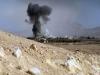Video: Trận chiến khốc liệt giành lại Palmyra từ tay IS