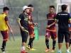 Tin thể thao sáng ngày 06/1: U23 Việt Nam nhận tin vui