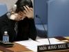 Nữ nô lệ tình dục IS được đề cử giải Nobel hòa bình
