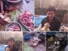 Nam thanh niên đăng ảnh giết khỉ lên Facebook kêu oan