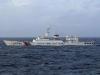 Nhật tuyên bố sẽ đáp trả mọi sự xâm nhập của Trung Quốc ở Senkaku