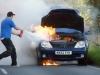 10 lý do nên có bình cứu hỏa trên ôtô