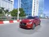 Ôtô được đi tốc độ tối đa 60km/h trong phố