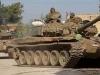 Video: Quân đội Syria truy quét phiến quân IS ở Deir ez-Zor