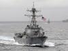 Đô đốc Mỹ: Thêm nhiều cuộc tuần tra Biển Đông trong thời gian tới