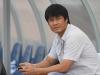 HLV trưởng ĐTQG: Hữu Thắng sẽ thay thế cho Miura?
