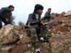 Syria: 2 nhóm đối lập lớn nhất mâu thuẫn, chuẩn bị nổ súng