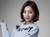 5 nữ diễn viên tài năng của điện ảnh Hàn Quốc
