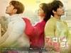 5 bộ phim hot nhất màn ảnh Hàn năm 2015