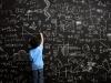 Những việc kích thích trí thông minh cần rèn cho trẻ