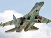 Uy lực của Su-35S Nga vừa triển khai tới Syria khiến phương Tây khiếp đảm