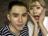 Will 365 công khai tình cảm với Quỳnh Anh Shyn