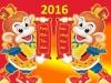 Những lời chúc Tết và chúc mừng năm mới 2016 hay ý nghĩa nhất