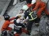 Động đất ở Đài Loan: 4 người Việt mất tích