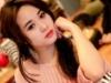 Gặp lại ba hot girl 'Nhật ký Vàng Anh' sau nhiều sóng gió