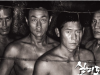 Top 5 bộ phim bom tấn hot nhất xứ Kim Chi