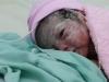 3 công dân nhí đầu tiên chào đời vào Tết Bính Thân 2016