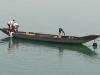 Một người phụ nữ nhảy sông Thạch Hãn tự tử vào mùng 3 Tết