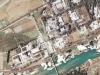 Mỹ: Lò phản ứng plutonium của Triều Tiên đã khởi động lại