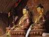 Ngắm tượng Phật Tây Tạng ngay tại Hà Nội
