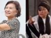Dư Mộ Liên - 'Gái xấu' TVB và cuộc đời đơn độc, vất vả mưu sinh