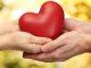 Ngày Valentine: nguồn gốc, ý nghĩa