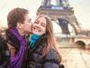 Những phong tục đón ngày lễ Valentine độc đáo trên thế giới