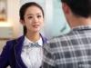 Triệu Lệ Dĩnh bị bắt gặp đi du lịch cùng doanh nhân giàu có
