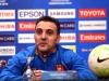 HLV Bruno tiết lộ bí quyết giúp tuyển Futsal Việt Nam giành vé dự World Cup