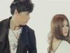 Vợ cũ diễn chung trong MV đầy nóng bỏng với Hồ Quang Hiếu