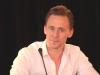 Tom Hiddleston chia sẻ về về kế hoạch đến Việt Nam năm 19 tuổi