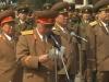 Chuyên gia tên lửa được bổ nhiệm làm tham mưu trưởng Triều Tiên
