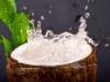 Nước dừa và lợi ích bất ngờ ít biết