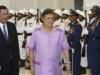 Nhà vệ sinh gần 900 triệu dành riêng cho công chúa Thái Lan